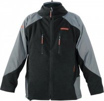 Bluza Polarowa GNT Polar Fleece