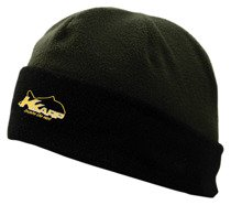 Czapka K-Karp Fleece Hat