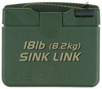 Linka Sink Link