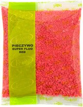 Pieczywo Super Fluo Red