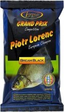Zanęta Grand Prix Bream Black