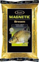 Zanęta Magnetic Bream