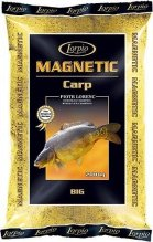 Zanęta Magnetic Carp Big