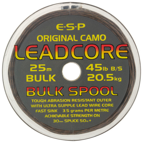 Linka Leadcore
