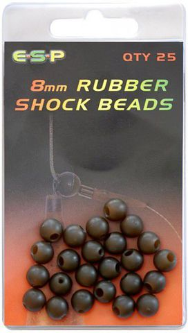 Stoper gumowy Rubber Shock